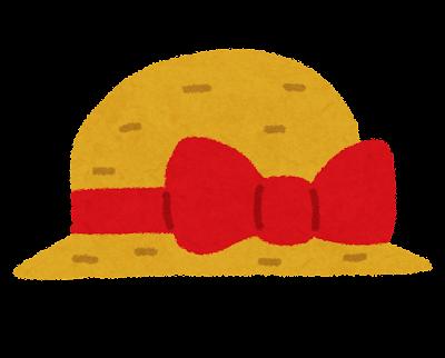 麦ãã帽åã®ã¤ã©ã¹ã