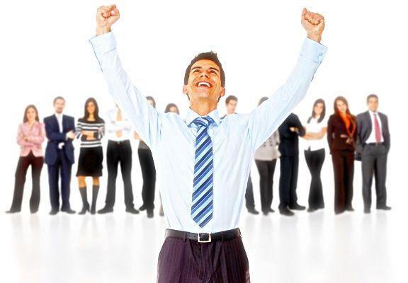 Afirmaciones para el éxito son afirmaciones que se repiten a ti mismo