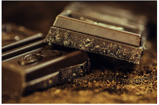 Health Reason To Consume Dark Chocolate