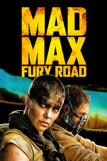 Mad Max Full DLC Repack Dwonlaod