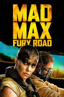 Mad Max Full DLC Repack Dwonlaod