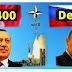 """Η ΕΙΔΗΣΗ ΣΟΚΑΡΕΙ!!!Η ΤΟΥΡΚΙΑ ΕΧΕΙ ΜΠΛΕΞΕΙ ΑΣΧΗΜΑ ΜΕ ΤΟΥΣ S-400 ΚΑΙ ΑΝΑΚΟΙΝΩΝΕΙ ΚΑΘΕ ΕΒΔΟΜΑΔΑ ΤΗΝ ΑΠΟΚΤΗΣΗ ΤΟΥΣ!!!Ο Β.Πούτιν δεν είναι αφελής να πιστεύει ότι ο Ερντογάν είναι αξιόπιστος στο θέμα με τους S-400!!!Θα """"ρεφάρει"""" το πιθανό πισωγύρισμά!!!"""