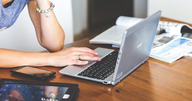 francisco perez yoma laptop uso mayor tiempo