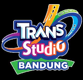 Iklan Lowongan Kerja Email di Bandung Trans Studio Group