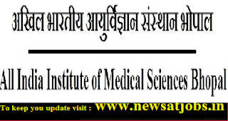 aiims-bhopal-dnb-jobs