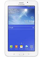 Harga Samsung Galaxy Tab 3 V terbaru di Indonesia