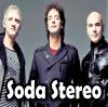Soda Stereo