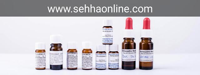 التهاب العين، العين، مرض العين، علاج العين، علاج التهاب العين، Eye infection, Eye, Eye disease, Eye treatment, Treatment of eye inflammation,