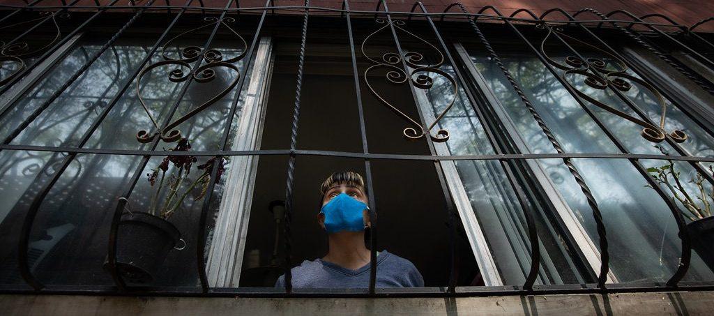 Colombia es el país con el confinamiento más largo del mundo: Fenalco