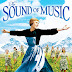 The Sound of Music (1965), Review dan Sinopsis