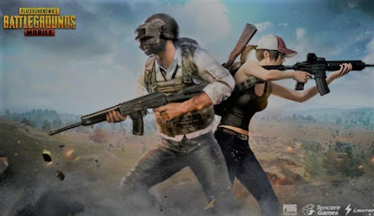 PUBG Mobile 0.7.1 Latest Update with Link- Onroid