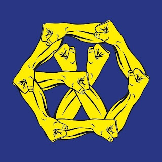 Lirik Lagu EXO - Power Lyrics