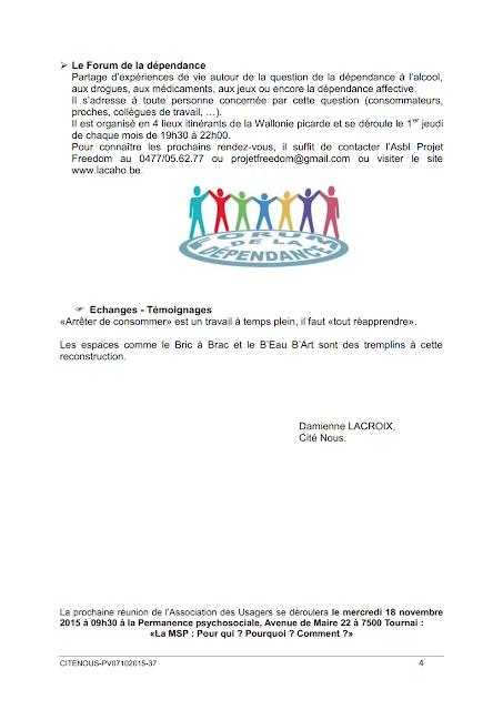 CN=PR_Famille-Alcool_4