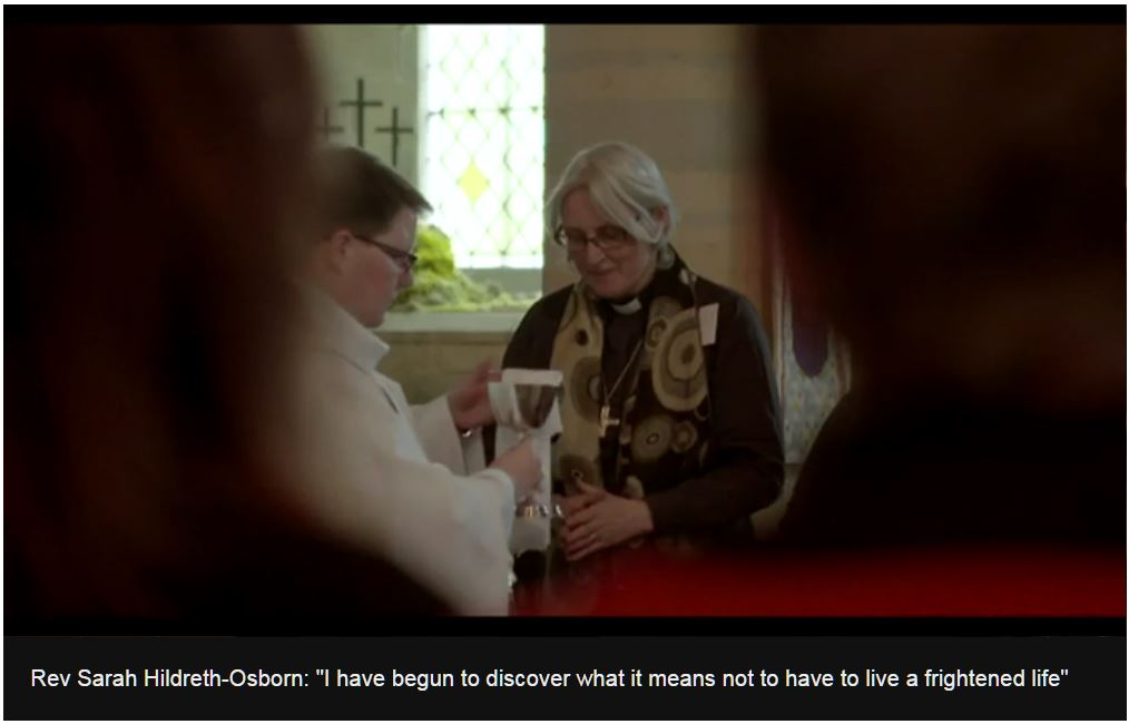 st asaph muslim The diocese of st asaph the diocese of st asaph site menu skip to content more less who's who the bishop of st asaph bishop's staff team the diocesan.