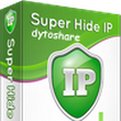 Download Super Hide IP 3.2.4.6 - Full Patch