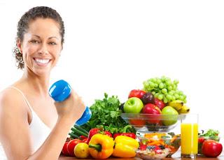 4 أساليب فعالة في إنقاص الوزن
