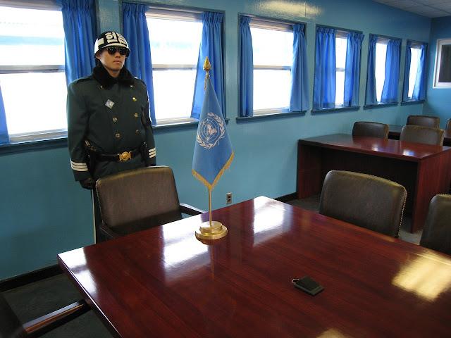 Βόρεια Κορέα: Αυτές τις κυρώσεις αποφάσισε ο ΟΗΕ - Τι θα κάνει η Κίνα
