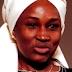 Nécrologie: Le monde du stylisme sénégalais en deuil avec la mort tragique de Momo Diop