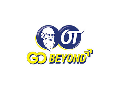 Lowongan Kerja Min SMA SMK D3 S1 Retail OT Group Jobs : Forklift Operator, Staff Gudang, HR GA Supervisor, Accounting Staff