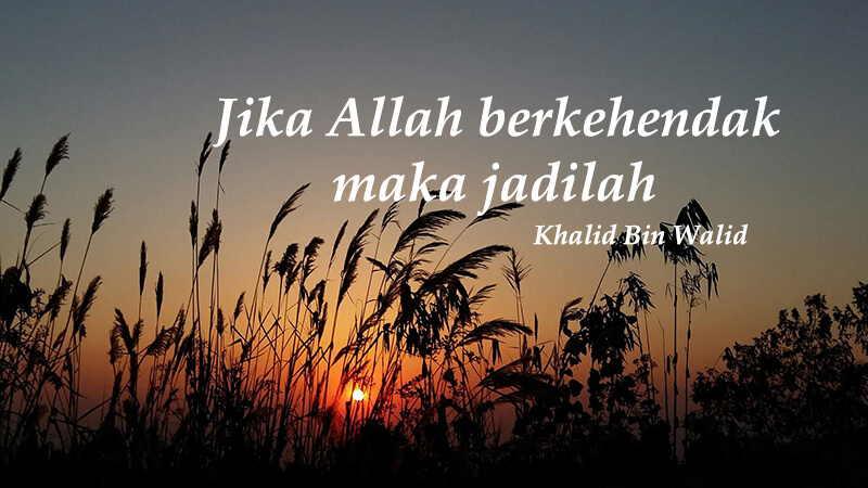 108+ Gambar Keren Agama Islam Gratis Terbaik