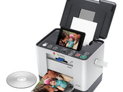 Epson PictureMate Zoom PM 290 Driver Download - Windows, Mac