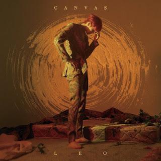 VIXX : LEO – CANVAS Albümü