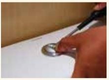 Cara Mengatasi Kebocoran Pada Closet Dual Flush 1