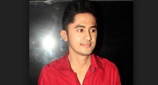 Foto Hengky Kurniawan