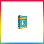 License Auslogics File Recovery 2020 Pro Lifetime