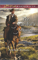 https://www.amazon.com/Marshals-Mission-Love-Inspired-Historical-ebook/dp/B01M6555LD/
