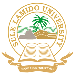 Sule Lamido University Post UTME Form 2018/2019 Is Now Available Online | How to Apply