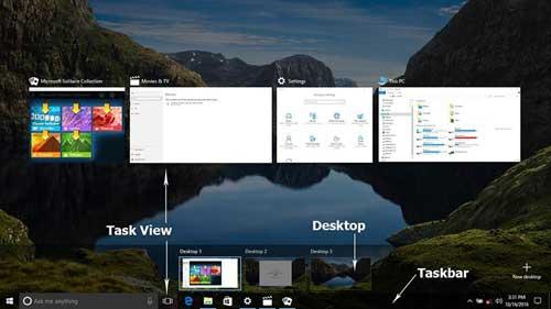 Kelebihan-pada-Taskbar-dan-TaskView-di-Windows-10