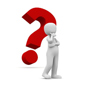 Si nos hacen una pregunta, y no estamos seguros de la respuesta, debemos ser humildes y decir que vamos a investigar para dar la respuesta correcta.