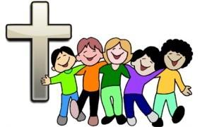 http://www.pustakakristen.com/2016/04/tiga-golongan-dalam-gereja-akhir-