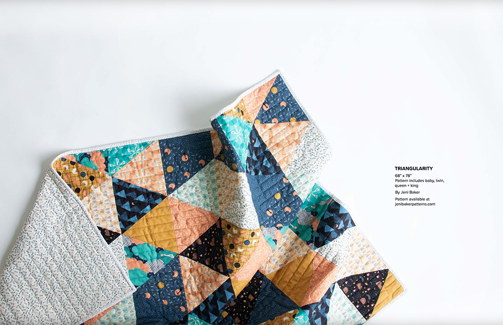 http://www.jenibakerpatterns.com/product/triangularity-quilt-pdf-pattern