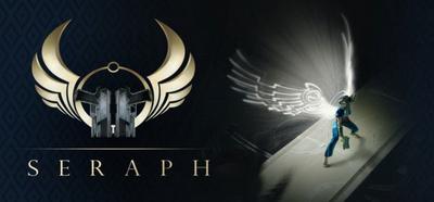 seraph-pc-cover-www.ovagamespc.com