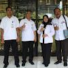 Milad ke 30, Ini Harapan Besar SMK Muhammadiyah Trenggalek I Esemkamu.com