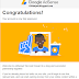 How To Get Approved Adsense Account With Blogger