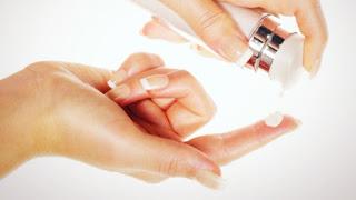 Hidratá la piel de tu rostro con estos simples tips!!!