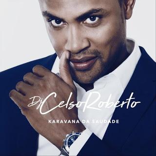 Dj Celso Roberto feat. Augusto Chakaya - Malamba Mami [Download] mp3