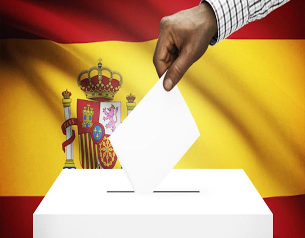 ¿Qué proponen los Partidos políticos sobre extranjería si ganan el 26 de junio