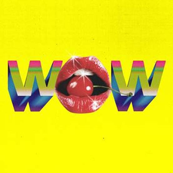 Beck-sencillo-WOW