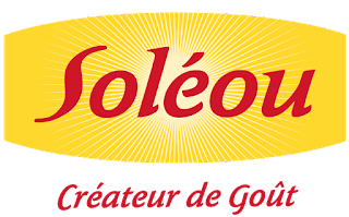 https://www.soleou.fr/boutique/40-huile-infusee-au-curry-25cl.html