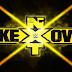 Se revela la ubicación del próximo show especial de NXT TakeOver.