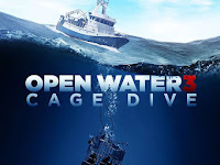 Download Film Open Water 3: Cage Dive (2017) WEB-DL 720p Full Movie subtitle Indonesia