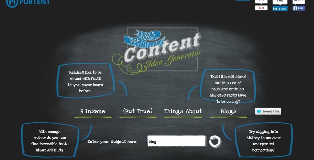 Portent's-Content Idea-generator-Alexxa26 (3)