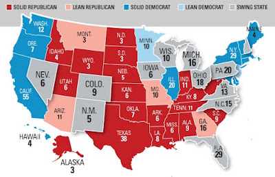 swingstates_map01.jpg