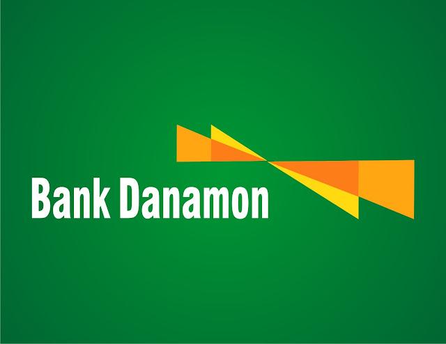 Bank Danamon, Funding & Lending Officer
