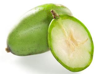 Амбарелла (kedondong) оптом Цена