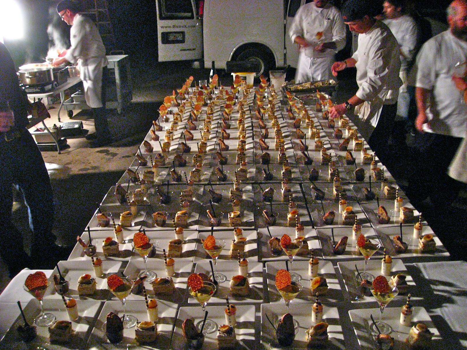 Dinner Table Set 4